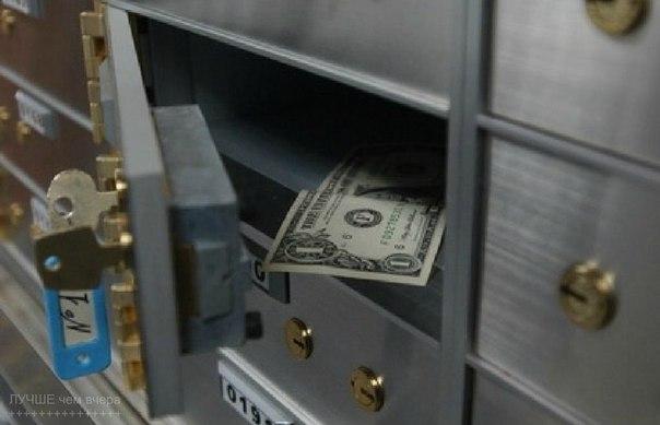 реально доходная стратегия по бинарным опционам