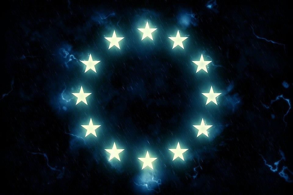 Невысокая явка: референдум помиграционным квотам вВенгрии провалился