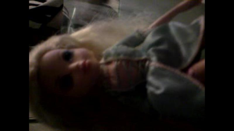 Video-2012-02-20-21-31-23