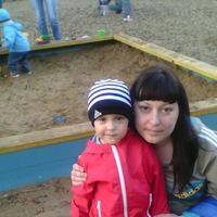 Ana Konarska