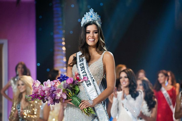 ИГ угрожает устроить взрыв на конкурсе «Мисс Вселенная»