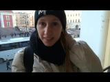 Физиогномика в макияже завтра в СПб