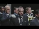 Funeral - блатняк