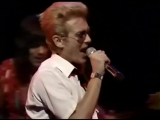 Alcatrazz - Live In Tokyo, JAP (1984) (HD-60fps)