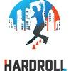 Роллер школа Hardroll | Роллеры Курска | Прокат
