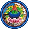 Учебный портал «Sowa-Rigpa»