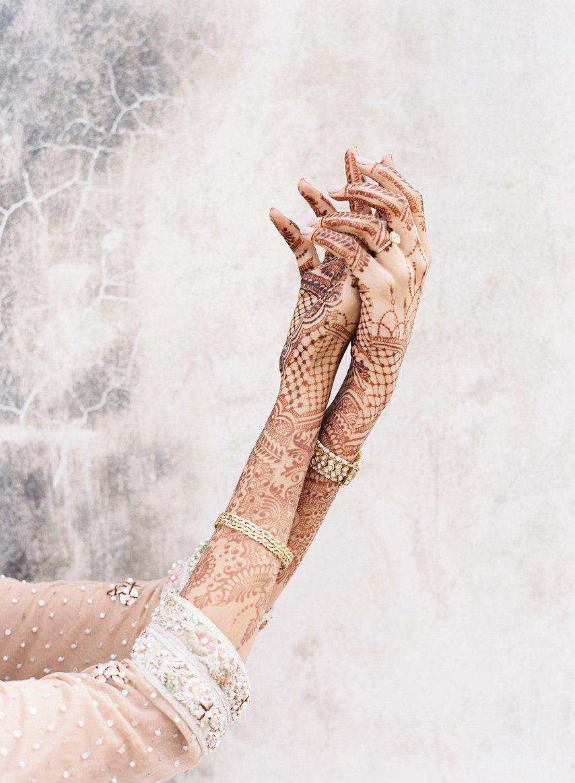 Загадка для свадебного ведущего (29 фото) - Сайт ведущего на свадьбу Волгограда, Павла Июльского. Проведение мероприятий любого формата и уровня: +7(937)-727-25-75 и +7(937)-555-20-20