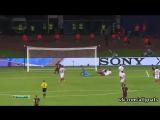 Суперкубок УЕФА 2015 / Барселона 5-4 Севилья / 11.08.2015