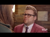 Адам портит всё / Adam Ruins Everything 2 сезон 11 серия [ColdFilm]