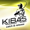 тм KIBAS - fishing equipment from Ukraine