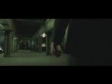 Матрица (1999) - Нео против агента Смита