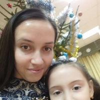Наталья Вечер