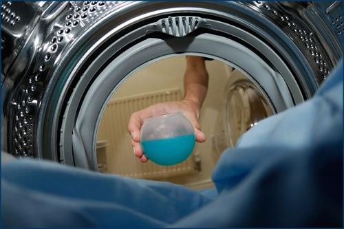 (ЗАВЕРШЕНО )Потрібна пральна машина для Тетерівського будинку інтернату