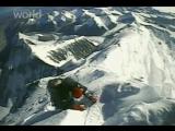 Эверест - За Гранью Возможного 2 сезон 7 серия из 8 / Everest - Beyond the Limit 2007