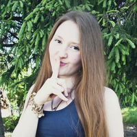 Ольга Графская