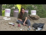 Пацанки Выпуск 9 - промо Княжна Анастасия
