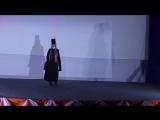 Фандом «Темный дворецкий»; персонаж Гробовщик