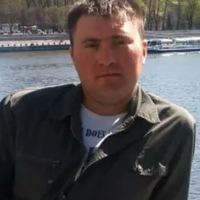 Ibragim Narmirzaev