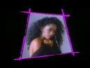 Jody Watley - Looking For A New Love (Short Version)/страница Архив Популярной Музыки/R ` N` B Soul