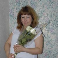 Алена Широких