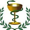 Управление здравоохранения Липецкой области
