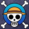 One Piece / Ван-Пис