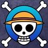 One Piece ☸ Ван-Пис