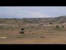 2yxa ru AH 64 Apache Luchshiy v mire udarnyy vertolet Vid iz kabiny pilotov 0SupC1lzvs
