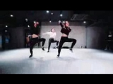 Booty Man(Cheek Freaks Remix) - Redfoo May j Lee &amp Koosung Jung choreography - YouTube_0_1459528152570