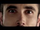 Гоморра (2 сезон). Тизер: Контэ  Gomorra (2ª stagione). Teaser: Conte.
