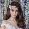 Aria di Lusso свадебные платья