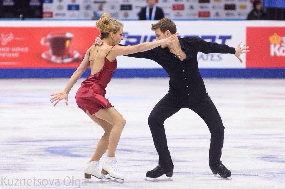 Виктория Синицина - Никита Кацалапов - 5 - Страница 50 HYYQ1P4C2gk