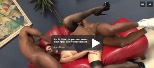 Сам себе режисер порно