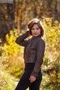 Фото Лидии Борзаковской №22