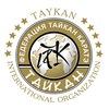 Федерация Тайкан Каратэ