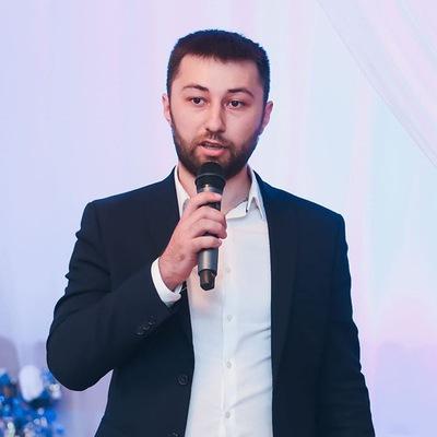 Ахмат Аппаков