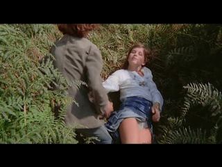 Распутное детство - Maladolescenza (1977)