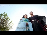 《等待的沉默 》OST《兰陵王妃 》 电视剧MV OST Prince of Lan Ling[1]
