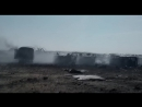 Трейлер: Breaking Point: The War for Democracy in Ukraine (2017)