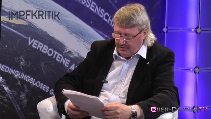 Peter Feist- Kriegshetze des Westens