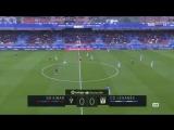 Эйбар 2-0 Леганес. Обзор матча