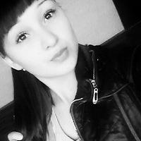 Карина Агаева