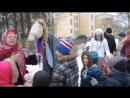 Масленица с семейным клубом МАЛдаУДАЛ svk/mal_da_udal_club