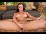 Rachel Starr - Dream Fucks HD porno sex big ass tits big boobs oral blowjob asslicking mature hardcore