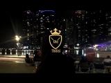 Джама - Не продам (feat - Misha Xramovi)
