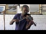 Avicii ft Aloe Blacc - Wake Me Up - Ashanti Floyd (Violin Cover)hd720