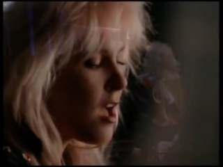 Ozzy Osbourne And Lita Ford - Close My Eyes Forever (HQ)