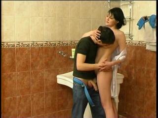 (guysformatures.com).russian.mature.women.having.sex.with.young.guys.38.by.sharelita.com.xxx.team