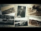 «Русские евреи. Фильм первый. До революции.», 2016 — трейлер