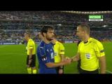 Чемпионат Европы 2016 - все голы (русский комментарий вживую) (часть 2-2)